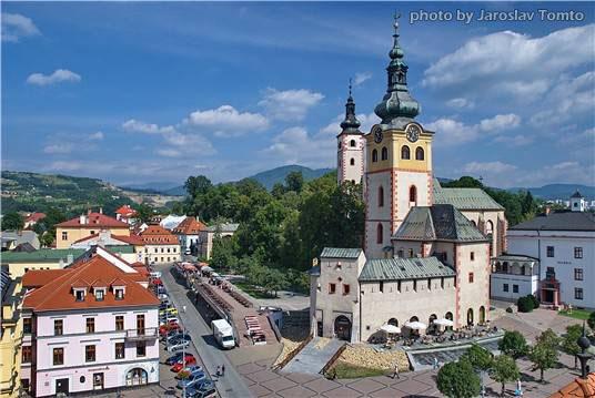 Day1 Banska_Bystrica_046-TOM0469 (Photo by Jaroslav Tomto)