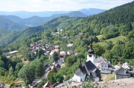 day2 spania dolina-SMALL
