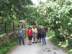 Day2 Spania Dolina Walk IMG_4599