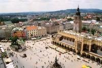 Krakow's