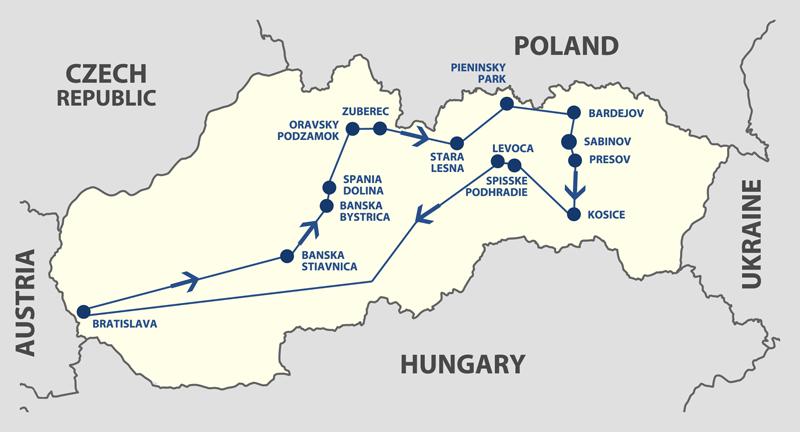 slovakia_big_map_heritage