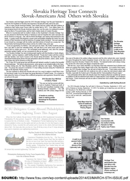Jednota-2014-03-05-Page09